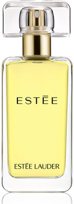 Estee Lauder 1.7 oz. Estée Pure Fragrance Spray