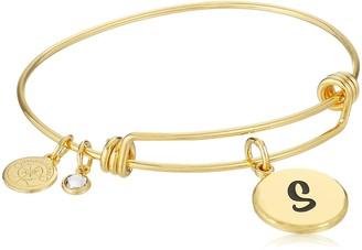 Alex and Ani Halos & Glories