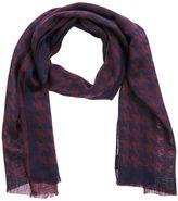 Lardini Oblong scarves - Item 46521235