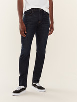 7 For All Mankind Adrien Slim Taper Jeans