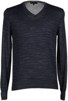 Canali Sweaters