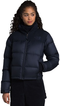 The North Face Eco Nuptse Down Jacket - Women's