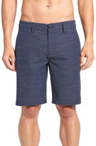 Rip Curl Jackson Boardwalk Hybrid Short