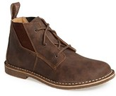 Blundstone Men's Footwear Chukka Boot
