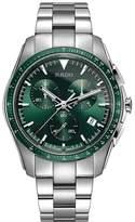 Rado HyperChrome - R32259313 Watches