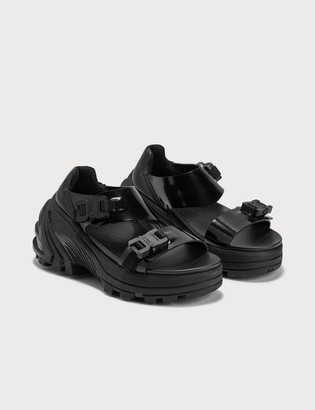 Alyx Vibram Sandals