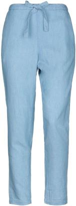 Bellerose Casual pants