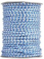 Campbell Manufacturing Safety Rope (ESR500)
