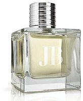 Jack Black JB Eau de Parfum Spray