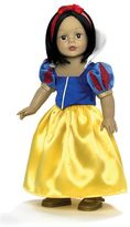 Madame Alexander Disney's Snow White Doll by