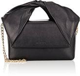 J.W.Anderson Women's Twist Bag-Black
