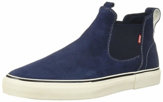 Globe Men's Dover Skate Shoe