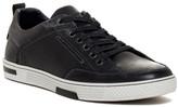 Steve Madden Pasadena Low-Top Sneaker