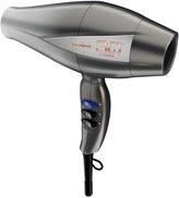 Conair Infiniti Pro Heat Protect Brushless Motor Hair Dryer