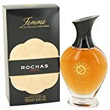 Rochas Rōchas Femmé Rōchas Perfumé For Women 3.4 oz Eau De Toilette Spray