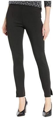 BCBGeneration Side Slit Leggings XGN2256450