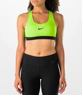 Nike Women's Pro Classic Padded Sports Bra