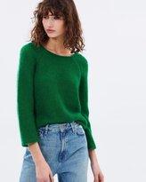 MiH Jeans Bowen Sweater