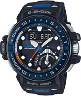 G-Shock GWNQ10001AER Gulfmaster resin watch