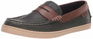 Cole Haan Men's Nantucket Loafer Shoe