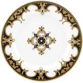 Marchesa by Lenox Baroque Night Butter Plate