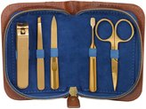 Ted Baker Brogue Manicure Set (Women) - One Size