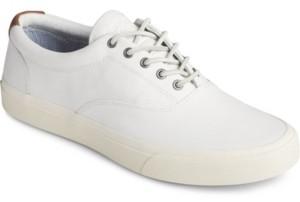 Sperry Striper Men's Plush Wave Sneaker Men's Shoes