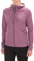 White Sierra Sierra Cove Hoodie (For Women)