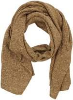 Meltin Pot Oblong scarves - Item 46469530