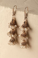 BHLDN Karina Earrings