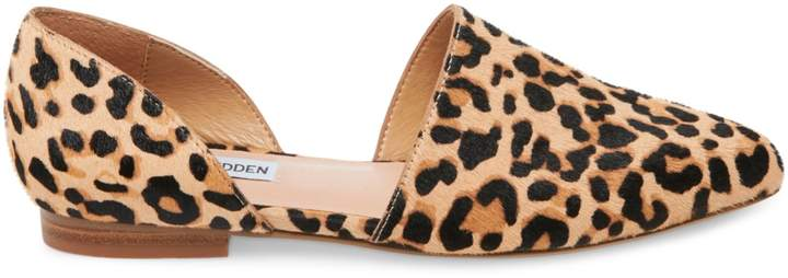 36c0a4edadf05 Steve Madden Flats For Women - ShopStyle Canada