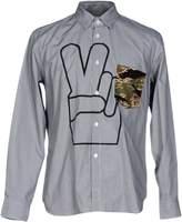 Golden Goose Deluxe Brand Shirts - Item 38654754