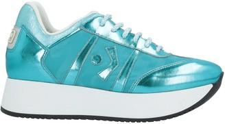 Trackstone® TRACKSTONE Low-tops & sneakers