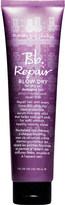 Bumble and Bumble Repair blow dry styling balm 150ml