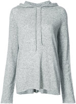 The Row Dina hoodie