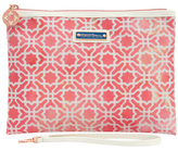 Flight 001 Alhambra Pouch with Removable Wristlet