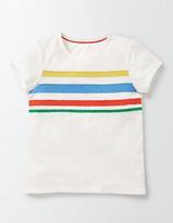 Boden Vanessa T-Shirt