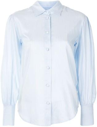 Designers Remix Button-Down Shirt