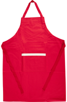 Morphy Richards 973501 Adjustable Apron - Red - 70x95cm
