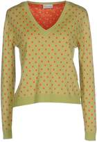 RED Valentino Sweaters - Item 39740061