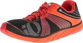 Pearl Izumi Men's EM Road N1 Running Shoe