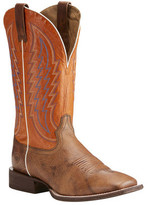 Ariat Men's Circuit Stride Cowgirl Boot