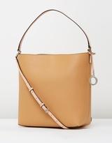 Oroton Estate Bucket Bag