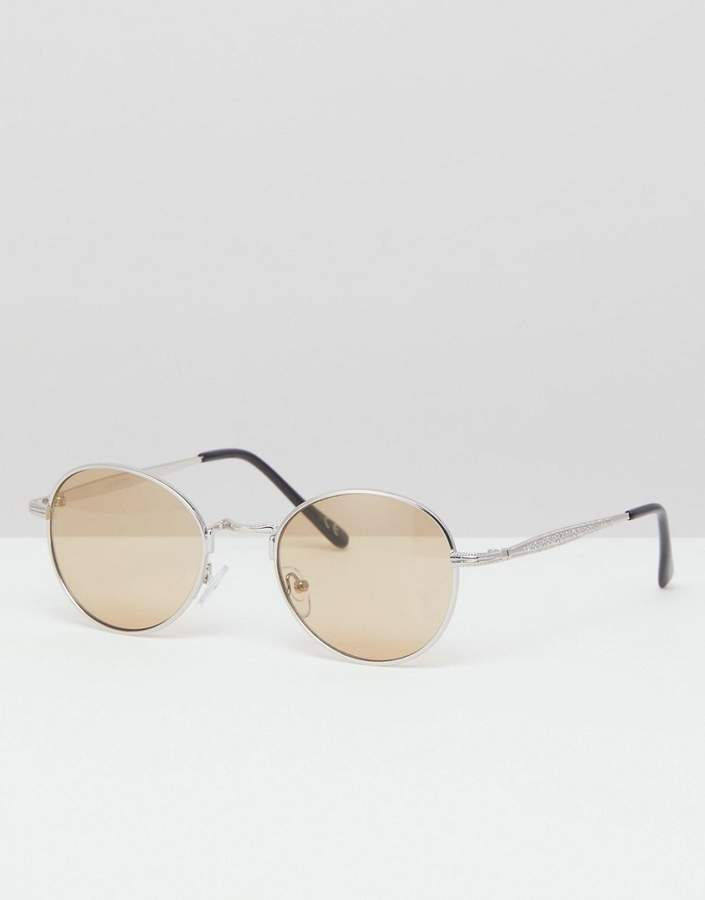 33b87302ac Asos Men s Sunglasses - ShopStyle
