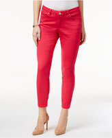 Rose Colored Jeans - ShopStyle