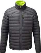 Tog 24 Zenith Down Jacket