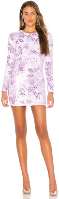 h:ours Julinha Dress