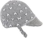 Ikks Fancy cap