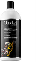 Ouidad Color Sense Color-Preserving Shampoo