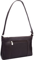 Le Donne Women's LeDonne Ava Shoulder Bag LD-9846
